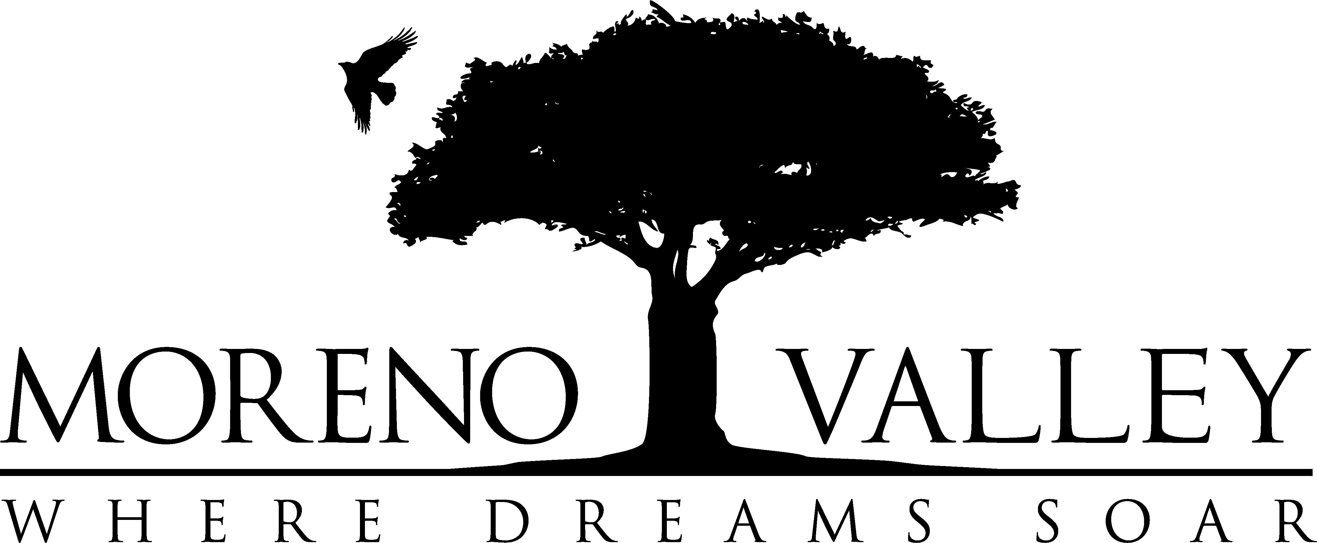 Cascade_Logo_Primary_no background (002)-1